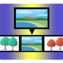 Movie Frame Grabber~Get image! icon