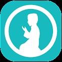 নামাযের মাসায়েল সমূহ icon