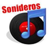 Dj Turntable Sonidero V.0.2