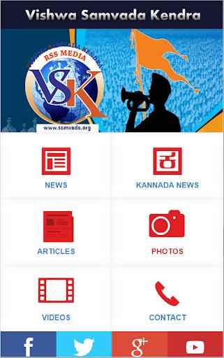 RetailMeNot - Official Site