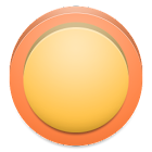Baby Ball Game icon