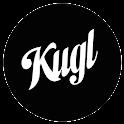 KUGL icon