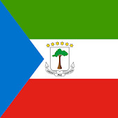 Anthem of Equatorial Guinea
