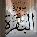 Al-Baqarah (Phone) icon