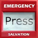 Emergency Salvation icon