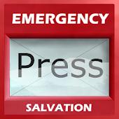 Emergency Salvation