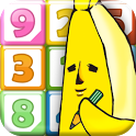 BANAO Sudoku icon