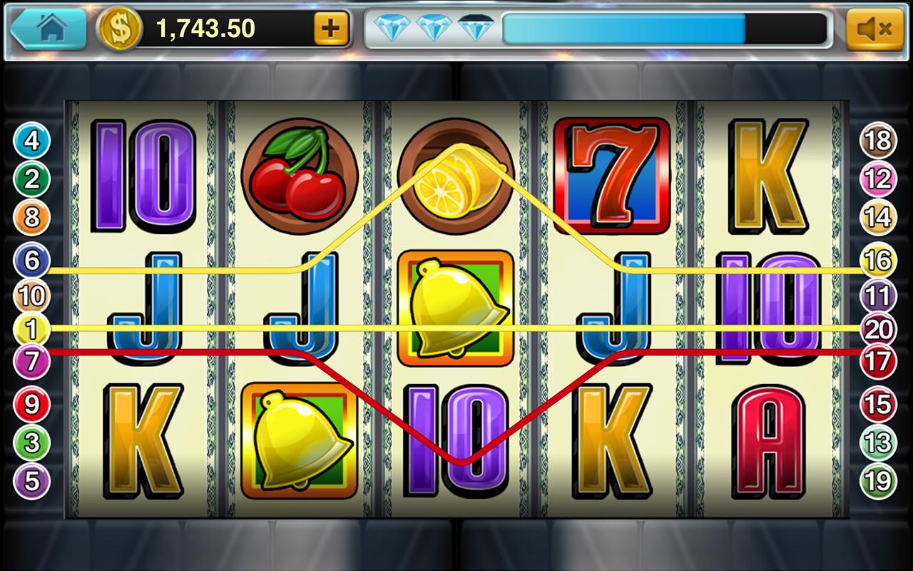 Как Выиграть В Игровые Автоматы Клубники