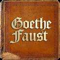 Goethe. Faust. Eine Tragödie. icon