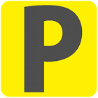 P風カットイン icon
