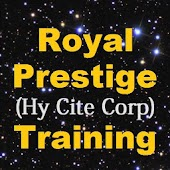 Royal Prestige (Hy Cite Corp)