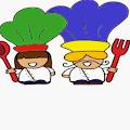 Download Mini Chef APK