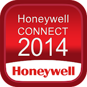Honeywell Connect 2014