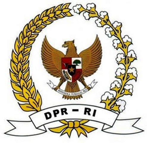 DPR Republik Indonesia