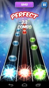 Guitar Heri: Be a Guitar Hero