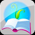 아이유셀(iucell) 영어학습 voca 단어 어휘 icon