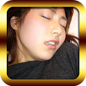 アヘ顔写真集 icon