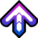 Finger Dance (ad free) icon