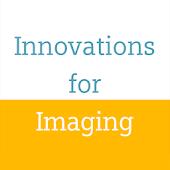 Innovations for Imaging