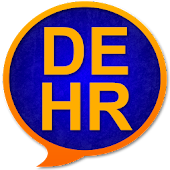 German Croatian dictionary