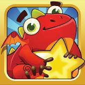 Indigo Dragon Run