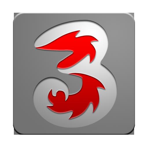 Widget 3 Pro App-Download APK (org ajeje widget3pro) free for PC