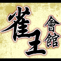 Hong Kong Mahjong Club logo