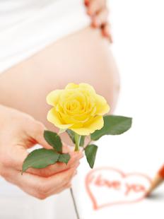 胎教音樂之孕育寶寶