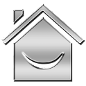 Smart Home 2day icon