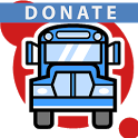 Cotral Mobile Donate icon