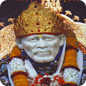 Sri Saibaba Aarti In Gujarati