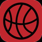 Chicago Basketball Alarm