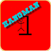Hangman - Learn English Words