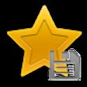 Bookmark Sort & Backup Pro icon