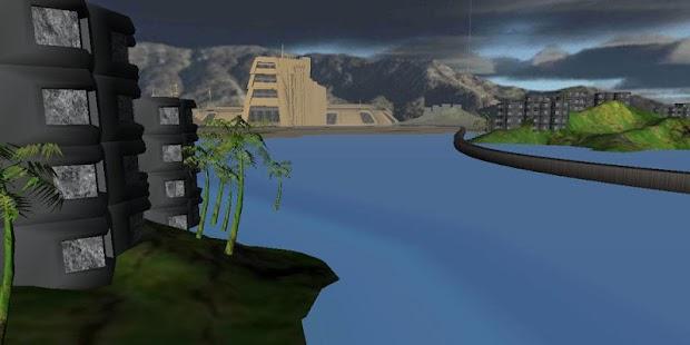 Train-Simulator-Island 8