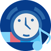 Alarm Clock - PiPitto