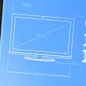 Pitcam Viewer logo