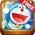 Doraemon Free Game icon