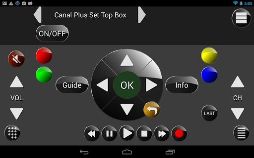 玩工具App|ZappIR TV Remote PRO免費|APP試玩
