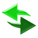 EasyChange Widget icon
