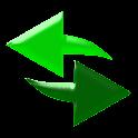 EasyChange Widget icon
