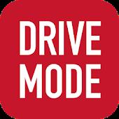 Drive Mode App