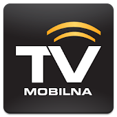 TV Mobilna M-T 5000 Tablet