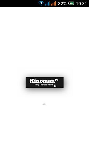 KinomanTV Pro