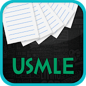 Study Material for USMLE