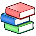 Arcus Dictionary Pro (ADS) icon