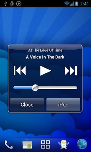 ☺☺ Android ডিভাইস এর জন্য জনপ্রিও ১৪ টি Music Player ☺☺