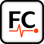 FreeCall - Money Saver 4.61 Apk