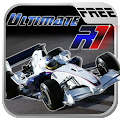 Ultimate R1 Free 2.1 icon
