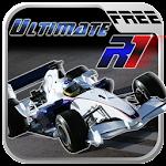 Ultimate R1 Free 2.1 Apk